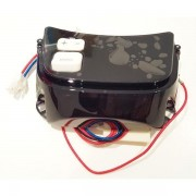 Carte Electronique Friteuse Actifry Family Ah9000 Seb Ss-992245 Ss-995196