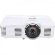 Видео проектор ACER S1283HNE - PROJECTOR ACER S1283HNE