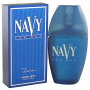 Navy For Men By Dana Cologne Spray 3.4 Oz