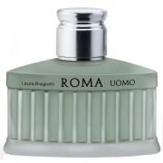 Roma uomo cedro - Laura biagiotti 40 ml EDT SPRAY