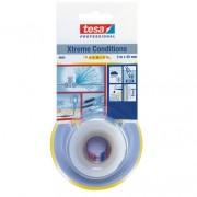 Banda Extreme Conditions Transparenta 3mx25mm - 4600