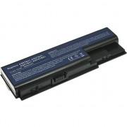 Baterie pentru Packard Bell EasyNote LJ75-JP-071 (6600mAh 10.8V) Laptop acumulator marca Green Cell®