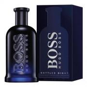 HUGO BOSS Boss Bottled Night 200 ml toaletná voda pre mužov