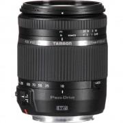 Tamron 18-270mm Obiectiv Foto DSLR F3.5-6.3 Di II Montura Canon EF