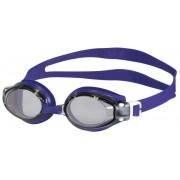 Úszás szemüveg Swans FO-X1_NAW