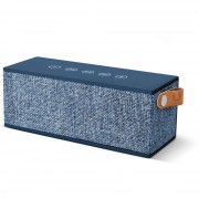 FRESH 'N REBEL Fresh 'N Rebel 1rb3000in Rockbox Brick Edizione In Tessuto Diffusore Speaker Por