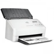 Скенер HP ScanJet Enterprise Flow 7000 S3 Sheet-Feed Scanner, L2757A