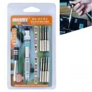 Samsung JAKEMY® 10 in 1 Kit