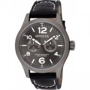 Мъжки часовник Invicta - I-Force, 10492