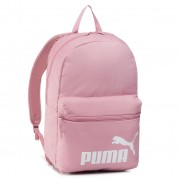 Раница PUMA - Phase Backpack 075487 44 Foxglove