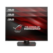 ASUS Computerscherm Rog Swift PG279Q 27'' WQHD LED