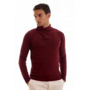 Пуловер Марио Ред