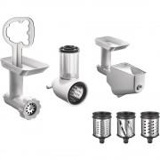 Set accesorii pentru mixer KitchenAid