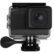 "Kitvision Venture Camera de Actiune 4K LCD 1.8"" 16MP Wi-Fi Negru"