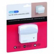 Lampa de veghe Led cu senzor de lumina BebeduE BD100 B3402528 - Alb