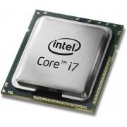 Intel Core ® ™ i7-4810MQ Processor (6M Cache, up to 3.80 GHz) 2.8GHz 6MB Smart Cache processor