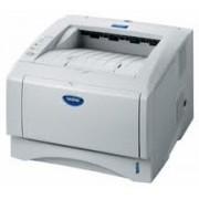 Brother HL-5170DN Printer HL-5170DN - Refurbished
