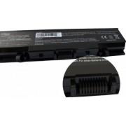 Baterie laptop Dell Inspiron 1520 1720 530s Vostro 1500 1700 312-0520 312-0575 312-0576 312-0577 TM980 UW280