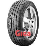 Pirelli W 210 SottoZero S2 ( 225/55 R16 95H AO, MO )