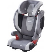 Recaro outlet Monza Nova 2 - Shadow