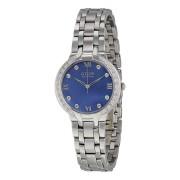 Ceas de damă Citizen EM0120-58L