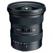 Tokina atx-i 11-16mm F2.8 CF para Canon