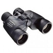 Binoclu Olympus 8-16x40 Zoom DPS I