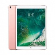 Apple Ipad Pro 10.5 512gb Wifi Cell Rose Gold