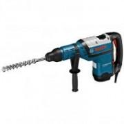 Bosch GBH 8-45 D fúrókalapács SDS-max-szal (0611265100)
