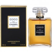 Chanel Coco парфюмна вода за жени 100 мл.