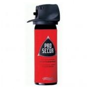 Spray Autoaparare Walther Pro Secur Pepper Jet 50ml