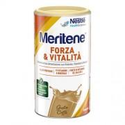 Nestle' It.Spa(Healthcare Nu.) Meritene Polvere Gusto Caffe' 270g