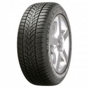 Anvelope Dunlop Sp Winter Sport 4D 245/50R18 104V Iarna