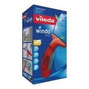 Vileda Windomatic akumulatorski usisavač za prozore