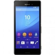 Sony Xperia M4 Aqua 16GB Dual-SIM LTE 4G E2363 Negru RS125022077-1