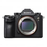 Sony Alpha A9 systeemcamera Body (ILCE9.CEC)