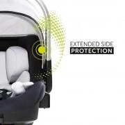 Scaun Auto iPro Baby Lunar