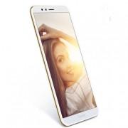 Honor TIM 7A 5.7'' Doppia SIM 4G 2GB 16GB 3000mAh Oro