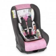 Auto Sedište Beta Plus Pink Tour 0-18 kg