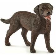 Figurina Schleich - Femela Labrador Retriever - SL13834