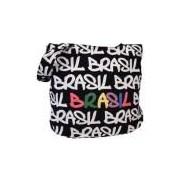 Bolsa Feminina Robin Ruth - Neon Brasil - Bb 766a/B