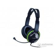Headset Genius HS-400A, verde