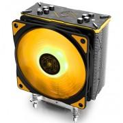 Cooler, DEEPCOOL GAMMAXX GT TGA, Intel/AMD (DP-MCH4-GMX-GT-TUF)