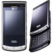 Панел за LG KF750