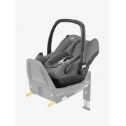 BEBE CONFORT Cadeira-auto ovo BEBE CONFORT Rock i-Size grupo 0+ cinzento medio mesclado