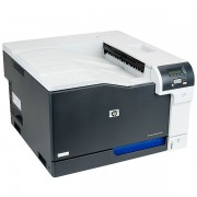HP Color Laserjet 5225n CE711A