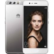 Huawei P10 64GB Blanco, Libre B