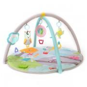 Centru De Joaca - Natura Fermecata Taf Toys
