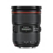 Canon EF 24 70mm f 2.8L II USM