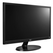Monitor LED 21.5 Inch LG 22M38D-B Full HD